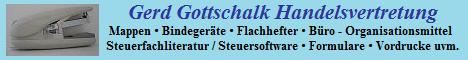 http://g-gottschalk.simplesite.com/441977676